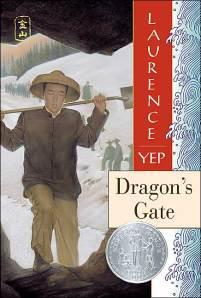 Dragon_s_Gate